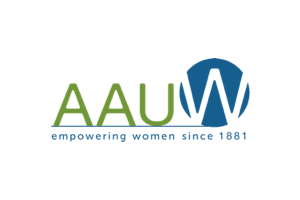 AAUW Anne Arundel County | Good Neighbors Group