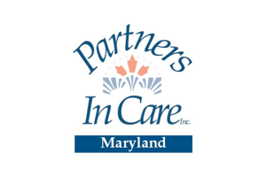 Partners in Care | Good Neighbors Group