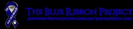 BlueRibbonProject